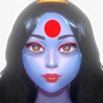 Kali_Durga