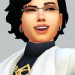 Keidra