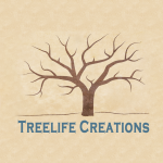 TreelifeCreation
