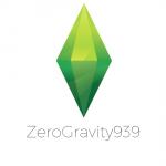 ZeroGravity939