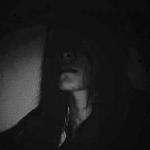 Shadow_Assassin