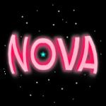 NovaBelladonna