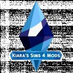 KiaraSims4Mods