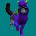 chealsycat