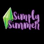 simplysimmer19