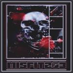 MiSFiT203