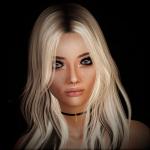 Emily4331