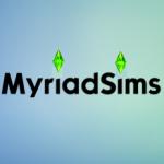 MyriadSims