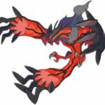 Dragonmasterleo