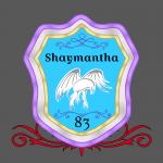 Shaymantha
