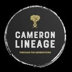 CameronLineage