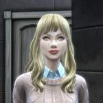 AnnieBonnie007