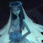 bella_goth