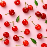 CherryBerryCloud