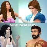 NightwalkerArkanis