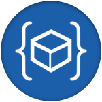 FeatureScript