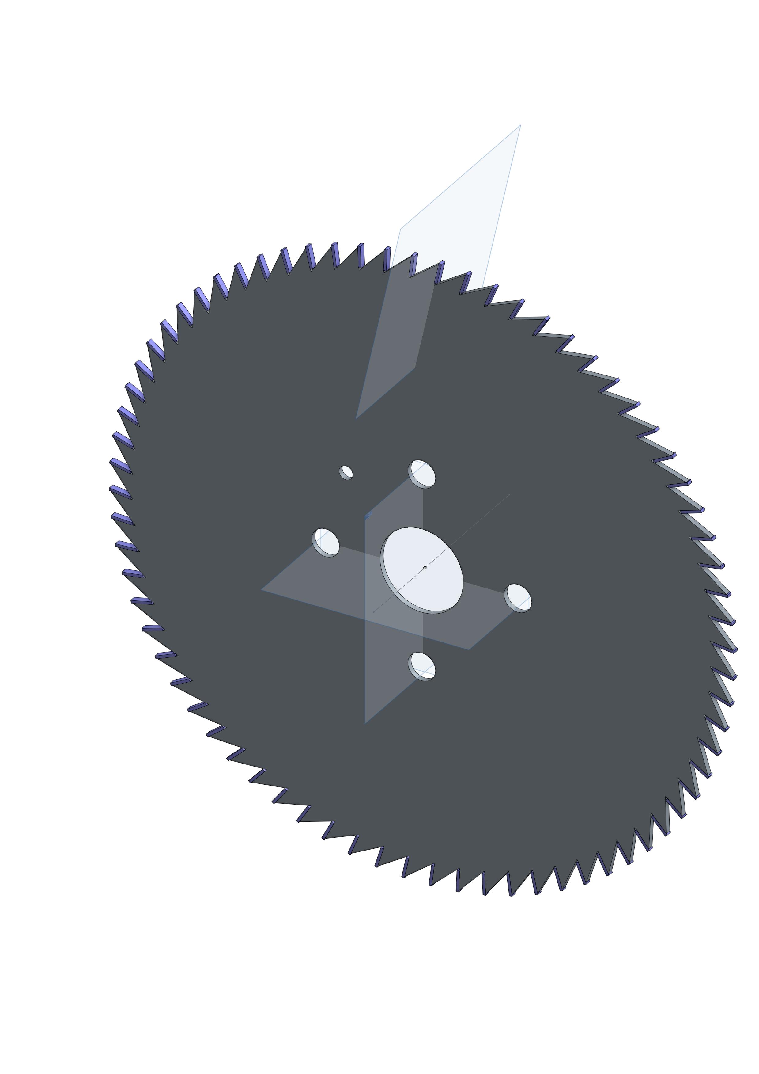 saw blade png. sawblade.png 711.2k saw blade png