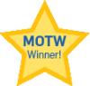 MOTW Winner