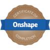 Onshape Fundamentals: CAD