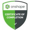 Onshape Fundamentals: Data Management