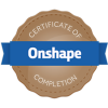 Onshape Fundamentals: Data Management