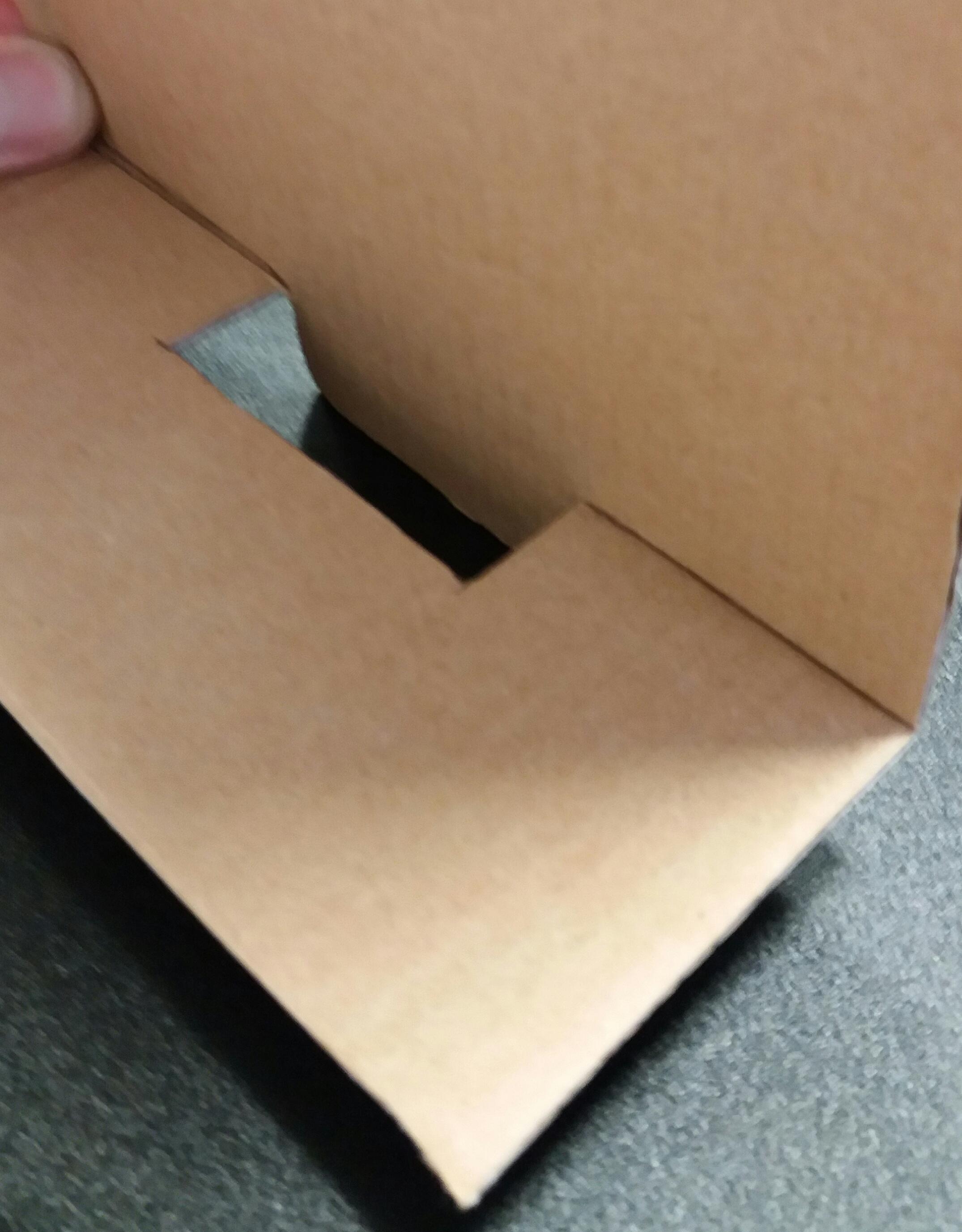 Using The Sheet Metal Function Onshape