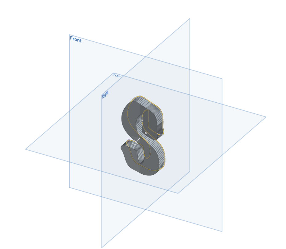 DXF/DWG Import from Illustrator Not Working — Onshape