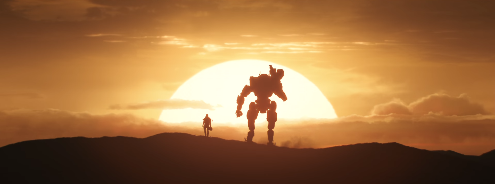 titanfall wallpaper — titanfall 2 forums