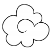 Cloud_W_Omega