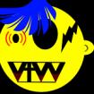 VtW_El_Camp-0