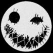 dead_gretzel