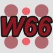 Wildcard66