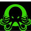 Octofrag