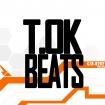 TOKBeats