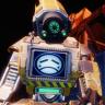 KosmicGames