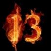 laddie13