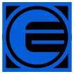 Esmailz