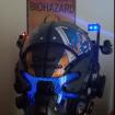 GhostOfHadez