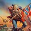 UK_rockape