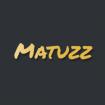 MatuzzFIN