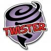 Twister036