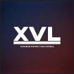 XboxVirtualLeague