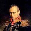Tsarov