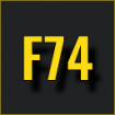 Friel74
