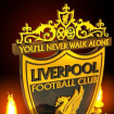 Loyal-to-LFC