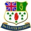 1690_Ulster_FC
