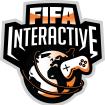 FIFAInteractive
