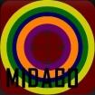 Midago
