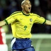 R9_Ronaldo