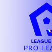PROLEAGUEITALIA1_